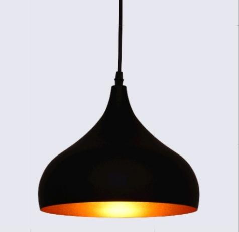 hanging lamp