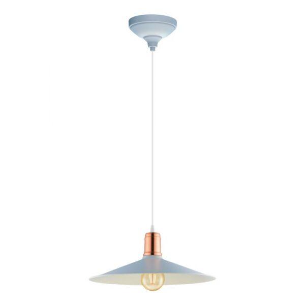 Bridport-p pendant light