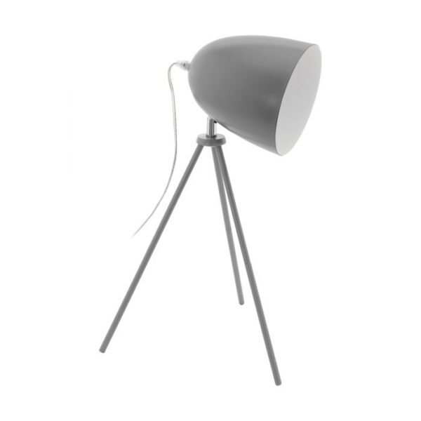 dundee table lamp