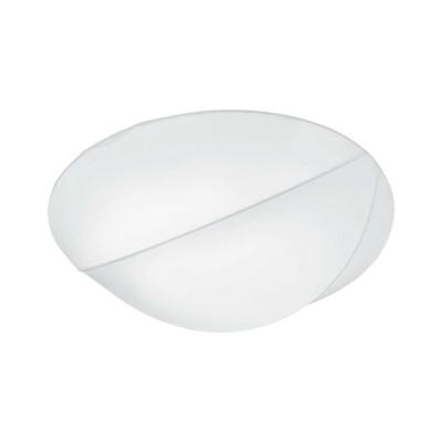 Dynamic ceiling light
