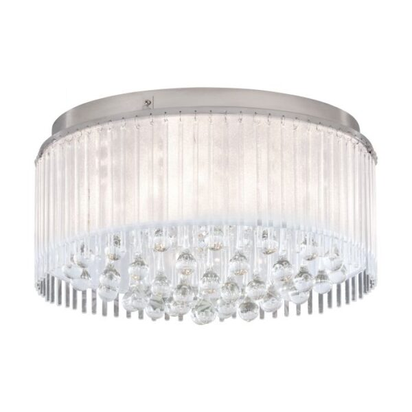 montesilvano ceiling light