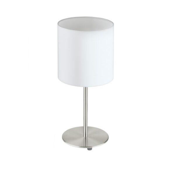 pasteri table light