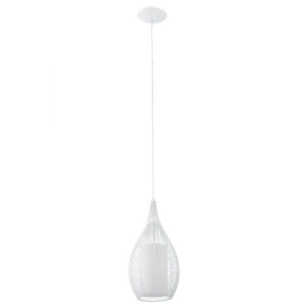 razoni pendant light