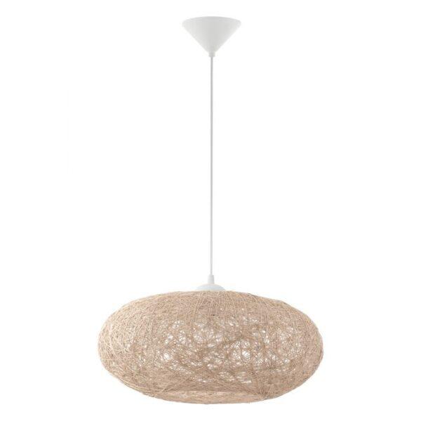campilo pendant light