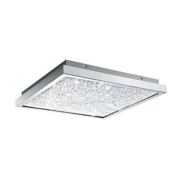 cardito ceiling light