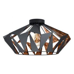carlton ceiling light
