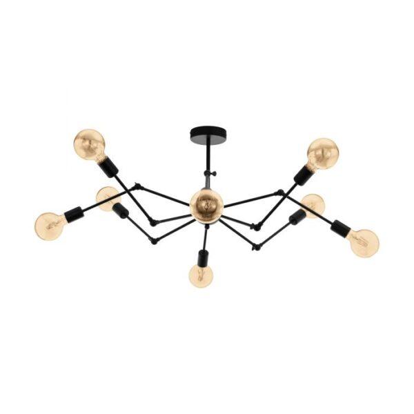 exmoor ceiling light