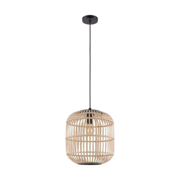 boardesley pendant light