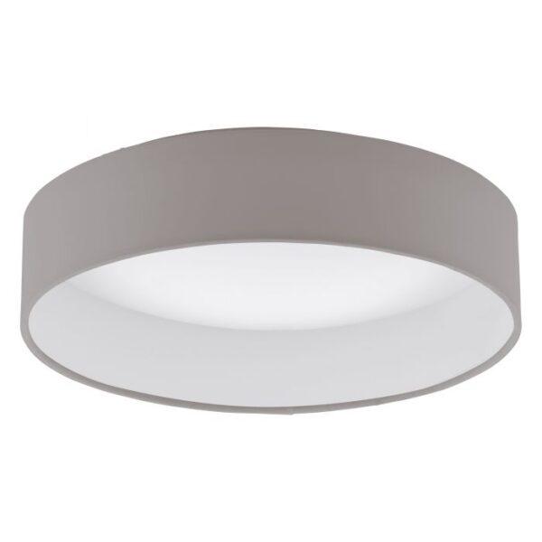 palomaro ceiling light