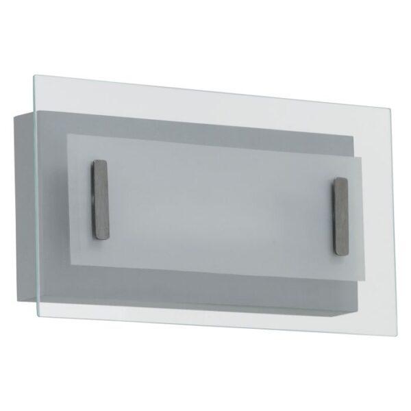 xenia 1 wall light