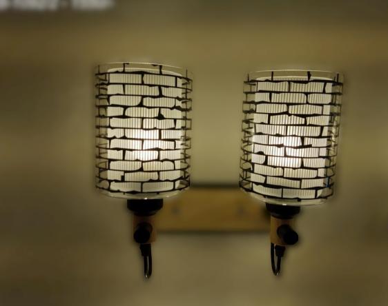 Pair_Wall_Light-