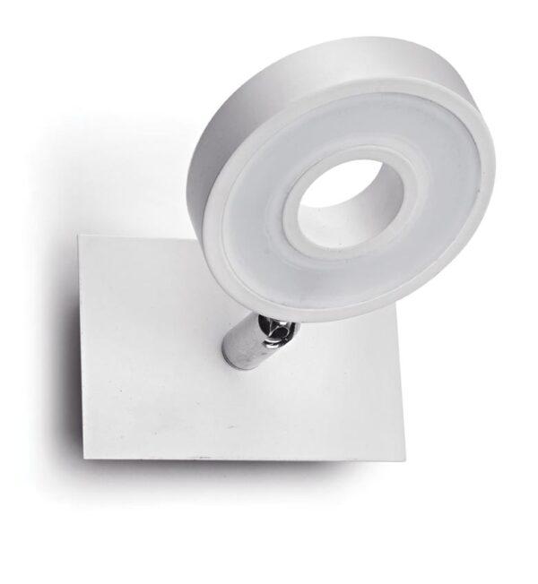 Amase LED Wall Light
